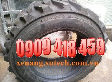 Vỏ xe xúc lật 10-16.5, lốp xe xúc lật 10-16.5, vỏ xe xúc lật 12-16.5, lốp xe xúc lật 12-16.5
