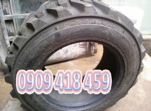 Vỏ xe xúc 400/70-20, lốp xe xúc 400/70-20, ruột xe xúc 400/70-20