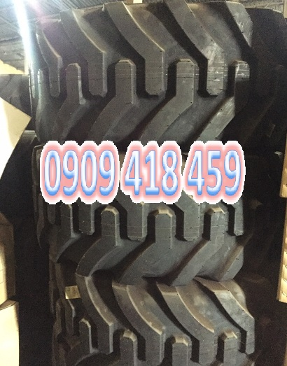 Vỏ xe xúc 12.5/70-18, lốp xe xúc 12.5/70-18, ruột xe xúc 12.5/70-18