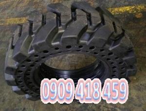 Lốp xe xúc 12.5/70-18, vỏ xe xúc 12.5/70-18
