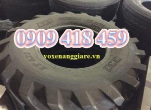 Vỏ xe xúc 20.5-25, lốp xe xúc lật 20.5-25 giá rẻ tại Tp. HCM